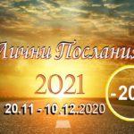 послания 2021 отст сайт
